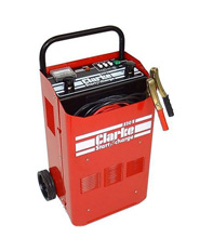 Air Compressors, Air Toolsand Accessories